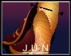 [J] Baja | Ears V2