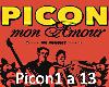 Picon mon Amour - La Chi
