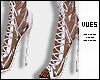 Zy | Clear W Heels