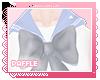 P  Sailor AddOn X4
