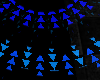 room boden light blue