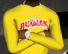 BACKWOOD$