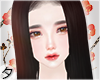 ♡Fan Jing