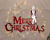 ~QAD~ Merry Christmas
