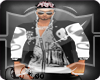 [LOC] Jersey Hip Hop (M)