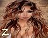 ~Z~Arielle brown