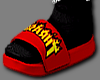 thrasher slides