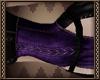 [Ry] Adventure purple 2