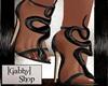 Ariza Shoes