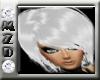 xMZDx Platinum Maci