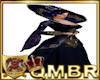QMBR Padme Amidalla Coat