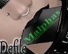D* Malphas Note|F