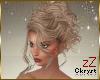 cK Romantic Blonde 1