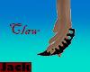 -N- Finger Claw