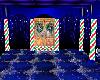 Christmas Room 4