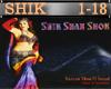 G~ Shik Shak Shok ~