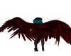 [J] Red Wings -D-