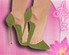 [Arz]Maria Shoes 09
