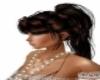 Cataleya Black Brown