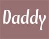 SB* Daddy