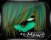 Zombi Hair V3