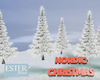 NORDIC FIRS SET
