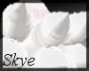 ~S~Shimmer Kitsune Tails