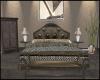 J|Nocturne Bed