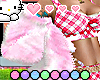 Princesa Fur Coat e