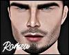 Romeu Beard Black II