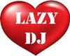 [ASP] Lazy DJ