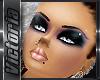 *V*TrueBlue Skin V1