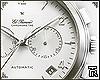 ░ Gentleman's Watch.