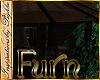 I~Druids Treehouse*Furn