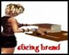 Slicing Bread-Animated