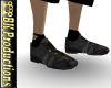 FCM Edge Fashion Shoes