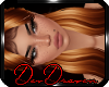 DD| Allegra Copper