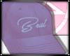 ⛧ Brat Hat