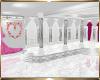 Great Love Wedding Room