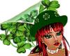 [SB] St Patricks Derby