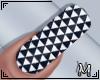 *M* Teara Nails