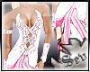 ~S~Neon pink venus