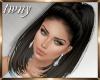 Kardashian Black Latte