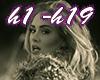Adele - Hello Trigger