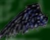 Raven Wing OneSide M/F