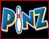 Je 3d Pinz sign