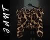 [J] layerable leopard