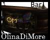 (OD) Omnia bar