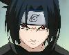 Sasuke Avatar V3