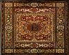 B's Magic Flying Carpet